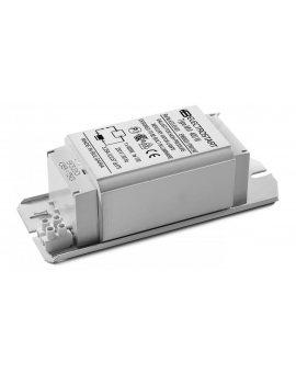 Statecznik magnetyczny do lamp rtęciowych i metalohalogenkowych MVI/MHI 250W 2, 15A 6.53.53.250