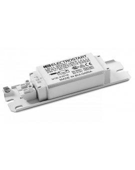 Statecznik magnetycznych do świetlówek liniwych T8 LSI-LL 30W 230V 50Hz EEI=B2 9.26.53.830