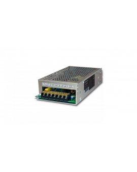 Zasilacz modułowyLED IP20 250W 12V 20A 50930