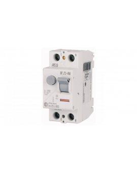 Wyłącznik różnicowoprądowy 2P 40A 0, 03A typ AC xPole Home HNC-40/2/003 194691