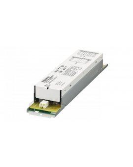 Statecznik elektroniczny do świetlówek T8 PC 2x18W T8 TEC 87500256