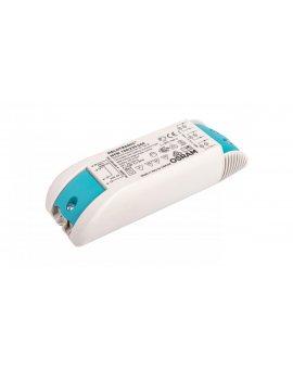 Zasilacz halogenowy 50-150W 230V 12V HTM-150/230-240 4050300581415
