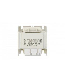 Statecznik do lamp wyładowczych 100W z ochroną termiczną NAL10/23P