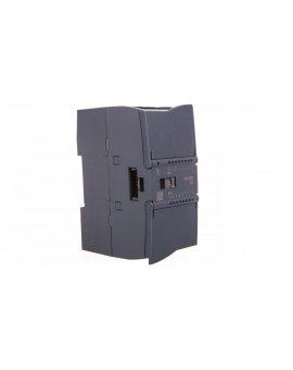 Moduł rozszerzeń 8wy cyfrowych 24V DC S7-200 6ES7222-1HF32-0XB0