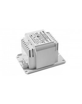 Statecznik do lamp metalohalogenkowych i sodowych MHI 400W 230V 50Hz 3, 50A 7.53.53.401