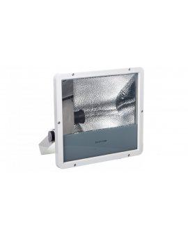 Projektor 250W E40 IP65 Ikl. asymetryczny PD2 250 N/H-A 3073001
