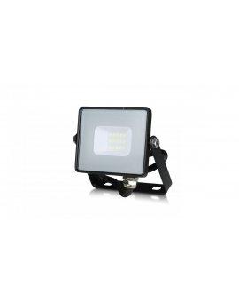 Projektor LED 10W 800lm 4000K Dioda SAMSUNG Czarny IP65 425