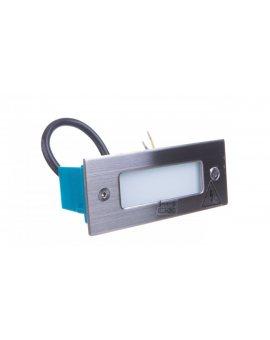 Oprawa do wbudowania TAXI SMD P C/M-NW IP54 26463