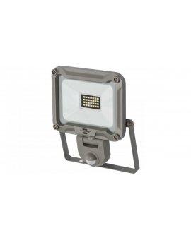 Projektor JARO 2000 P LED 20W 1870lm 6500K z czujnikiem PIR IP44 1171250232