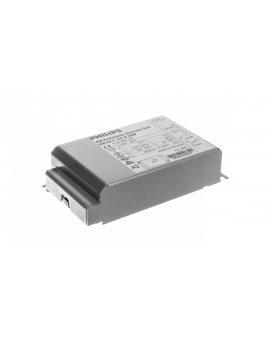 Statecznik elektroniczny HID-PV C 150 8711500910523