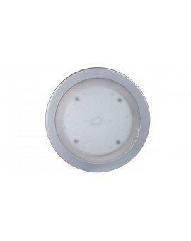Oprawa nasufitowa LED FINESTRA RING 26W 4000K MPRM IP20 fi520mm PX0907535