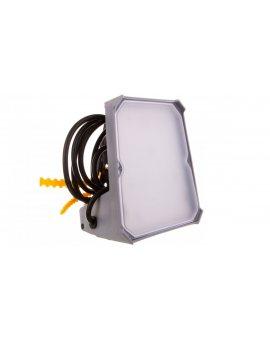 Oprawa warsztatowa MAGNUM FUTURE SMD LED 20W bez gniazd - kąt świecenia 120 248351