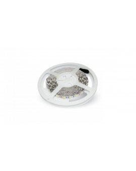 Taśma LED SMD5050 10, 8W/M 60LED/M 6000K IP20 2126 /5m/