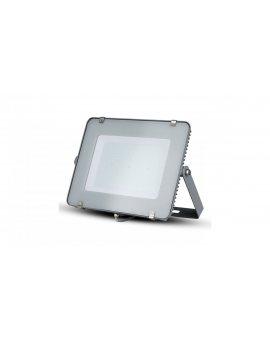 Projektor LED 300W 24000lm 6400K Dioda SAMSUNG Szary IP65 489