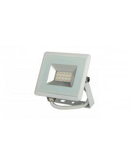 Projektor LED 10W 850lm 4000K Biały IP65 5944