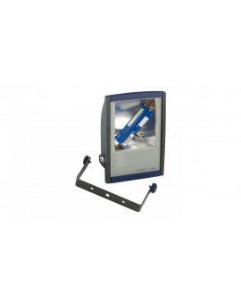 Projektor metalohalogenkowy 70W RX7s IP65 IIkl. asymetryczny HORUS GW85301M