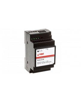 Zasilacz impulsowy 90-264V AC 24V DC 1, 25A 30W RZI30-24-M 2615395