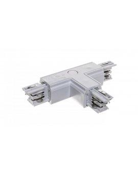 Łšcznik T wewnętrzny lewy szary 0004-00010-71398