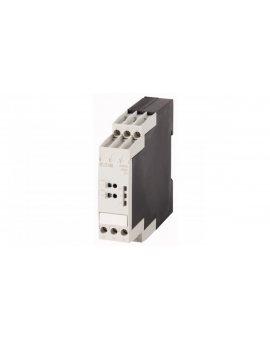 Przekaźnik kontroli asymetri faz 1P 0, 5sek 380-415V AC EMR6-A500-D-1 184762