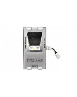 Projektor LED 40W asymetryczny NANO-PRINCE 4000K 5081lm >50.000h LED CITIZEN IP65 8060AR4040EL