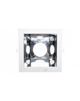 Oprawa downlight LED Bari DLK LED 11W 4000K AC PX1486908