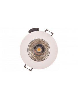 Oprawa downlight LED RS060B LED5-36-/840 PSR II WH LEDINAIRE 8718696072684
