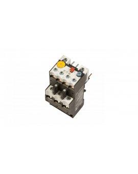 Przekaźnik termiczny 0, 6-1A ZB12-1 278435
