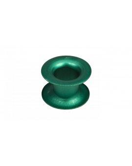 Pierścień dopasowujący 6A Z-D02-D01/PE-6 zielony 263150