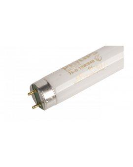 Świetlówka G13 18W 840 4000K Master TLD Super 80 8711500631718 /25szt./