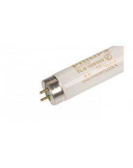 Świetlówka G13 18W 865 6500K Master TLD Super 80 8711500631770 /25szt./