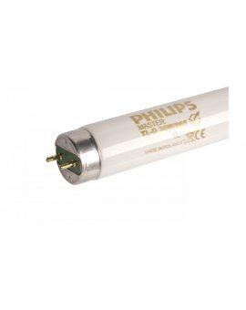 Świetlówka G13 36W 865 6500K Master TLD Super 80 8711500632074