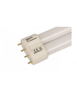 Świetlówka kompaktowa 2G11 (4-pin) 36W 4000K PL-L 4P 8711500706751