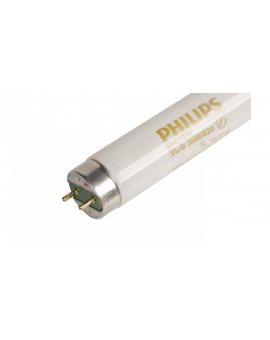 Świetlówka G13 36W 830 3000K Master TLD Super 80 8711500631954 /25szt./