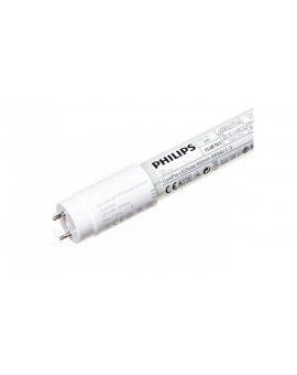 Świetlówka LED G13 T8 600mm 8W 800lm 4000K CorePro LEDtube Philips 929001338602