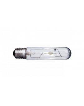 Lampa metalohalogenkowa 100W E40 230V 2800K przeźroczysta MASTER CityWhite CDO-TT Plus 871829112032200