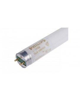 Świetlówka G13 18W 840 4000K TLD SECURA 8711500640109