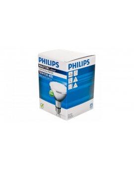 Lampa metahalogenkowa MC CDM-R Elite 70W/930 E27 3000K PAR30L 40D 8718291241904