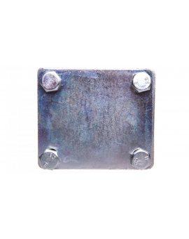 Złącze uniwersalne odgałęźne ocynkowane 14.3 OC /91400301/