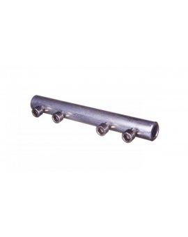 Złącze przelotowe OC 4xM6 7.1 R OC /90710101/