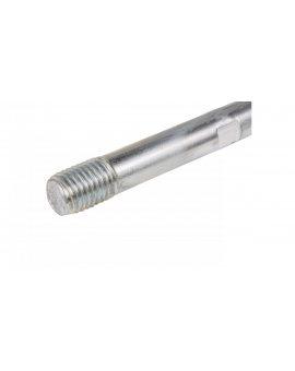 Pręt uziomowy L-1000mm 16mm 42.1 OC /94200101/