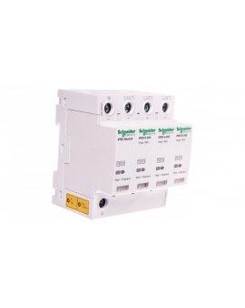 Ogranicznik przepięć Kl. D 4P 8kA iPRD-8-8kA-350V-3PN A9L08600