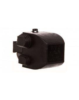 ZP1 zacisk przebijający izolację AL.. 35-70mm2/ AsXS 16-35mm2 071