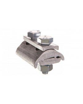 Zacisk do gołych przewodów AL 6-35mm2 Z301 002912090