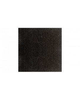 Podkładka duża do podstawy betonowej / Papa 43.82/p /94308222/