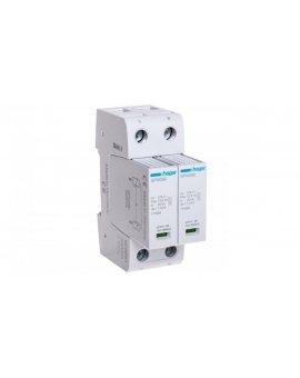 Ogranicznik przepięć B+C Typ 1+2 2P 12, 5kA 275V 1, 5kV SPN921