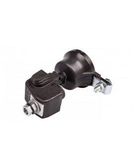 Ogranicznik przepięć A 440V 5kA ASA 440-5BO+E2+K /z odłącznikiem/ 63-930388-021