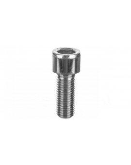 Głowica pręta uziomowego20x20mm ocynkowana 42.3.1 OC /94211301/