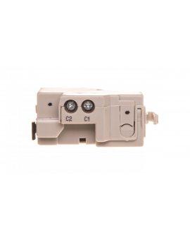 Wyzwalacz wzrostowy DA2 380-450V AC /dla EB2 125-1000/ 004671148