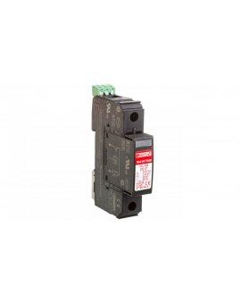 Ogranicznik przepięć B Typ 1 1P 25kA 1, 35kV 240V AC VAL-MS 230FM 2839130