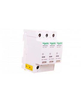 Ogranicznik iPRD-40r-40kA-350V--3P A9L40301